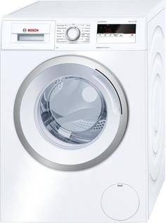 Стиральная машина Beko WAN20160OE (белый)