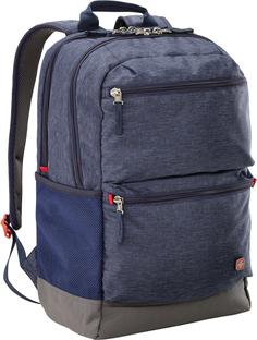 Рюкзак WENGER 605013 (синий)