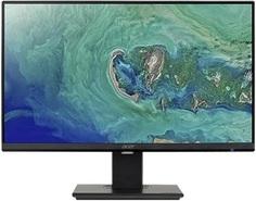 Монитор Acer EB243YBbirx (черный)
