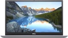 Ноутбук Dell Inspiron 5391-6943 (светло-фиолетовый)