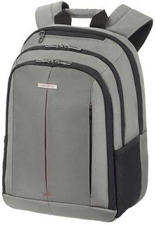 "Рюкзак Samsonite CM5*005*08 для ноутбука 14.1"" (серый)"