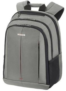 "Рюкзак Samsonite CM5*006*08 для ноутбука 15.6"" (серый)"
