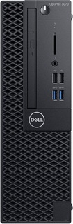 Системный блок Dell Optiplex 3070-1915 SFF