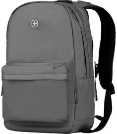 Рюкзак WENGER 605033 (серый)