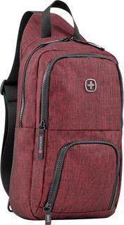 Рюкзак WENGER 605030 (бордовый)