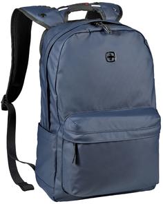 Рюкзак WENGER 605096 (синий)