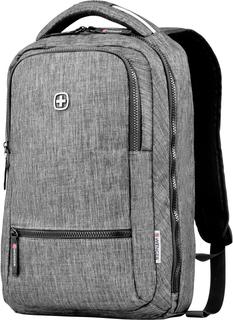 Рюкзак WENGER 605023 (темно-серый)