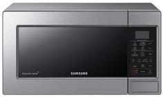 Микроволновая печь Samsung GE83MRTS (серебристый)