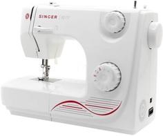 Швейная машинка SINGER 8270 (белый)