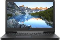 Ноутбук Dell G7 7790 G717-8238