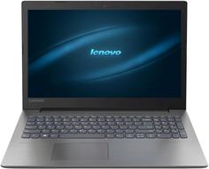 Ноутбук Lenovo V130-15IGM 81HL002VRU (темно-серый)