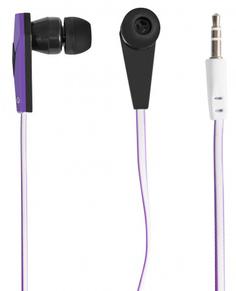 Наушники Defender Trendy-705 (фиолетовый)