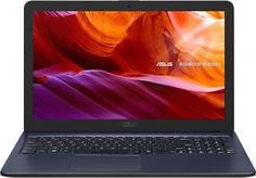 Ноутбук ASUS X543UA-GQ2608