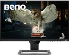 """Монитор BenQ EW2480 23.8"""" (черный)"""