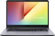 Ноутбук ASUS A505ZA-BQ878 (серый)