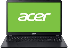Ноутбук Acer Aspire A315-42-R8AX (черный)