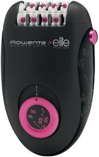 Эпилятор Rowenta EP2832F0 (черный)