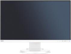 Монитор NEC E221N (белый)