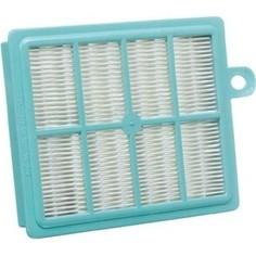 Фильтр для пылесоса Philips НЕРА-фильтр FC8038/01