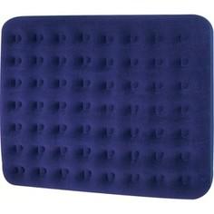 Надувная кровать Jilong KING, 203x183x22см
