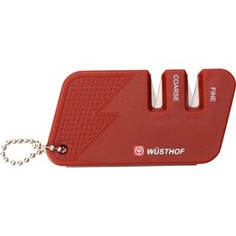 Точилка для ножей Wuesthof Knife sharpeners (4342RED)