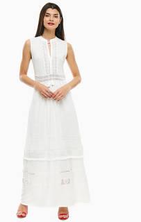 Платье 18SWVKCB 1000 Desigual