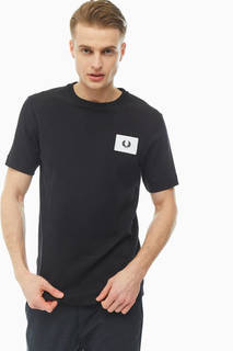 Футболка M7599 102 Fred Perry