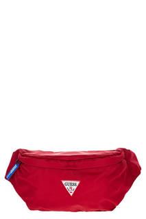 Сумка HM6738-POL93-RED Guess