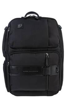 Рюкзак CA4915S107/N Piquadro