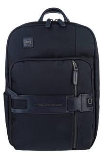 Рюкзак CA4916S107/BLU Piquadro