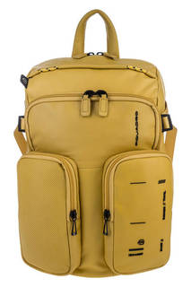 Рюкзак CA4922S106/G Piquadro