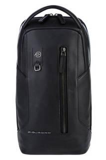 Рюкзак CA5001S104/N Piquadro