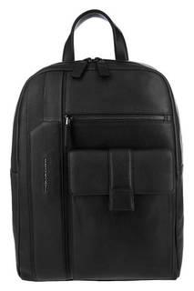 Рюкзак CA4943S105/N Piquadro