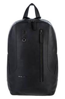 Рюкзак CA4985S104/N Piquadro