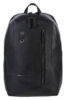 Рюкзак CA4980S104/N Piquadro