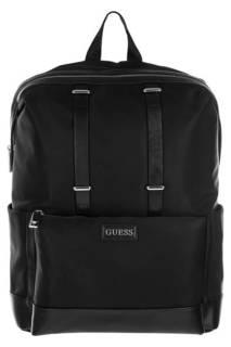 Рюкзак HM6900-PL201-BLA Guess
