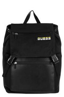 Рюкзак HM6876-PL201-BLA Guess