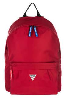 Рюкзак HM6736-POL93-RED Guess