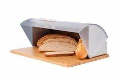 Хлебница Granda Vanhopper