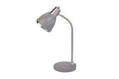 Лампа настольная HT-801 Hoff