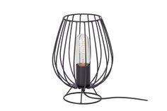Лампа настольная V4296-1/1L Vitaluce