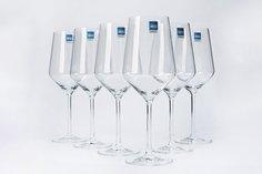 Набор бокалов для вина 540 мл Pure Schott Zwiesel