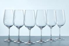 Набор бокалов для вина Виола Hoff
