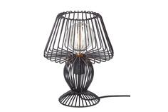 Лампа настольная V4350 Vitaluce