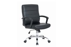 Кресло рабочее Granger Hoff