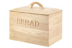 Хлебница с крышкой Oriental Way Hoff