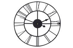 Часы настенные 79806 Hoff