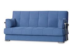 Диван-кровать Делюкс Hoff