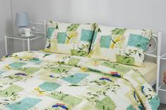 Комплект постельного белья Paolla Mi Casa