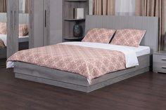 Комплект постельного белья Melissa Almond Mona Liza